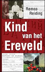 kvhe_boek_4